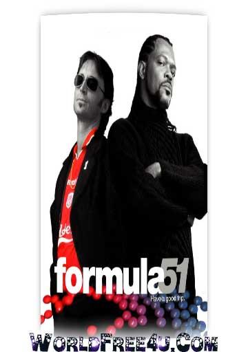 Formula 51 Full Movie 300mb Free Download In Hindi Dual Audio Hd