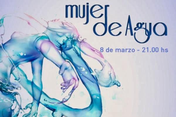 Agenda Cultural Montevideu