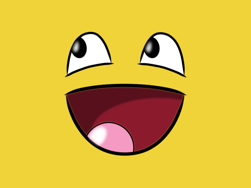 Forex smile