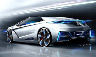 Futuristic-EV-STER-HD-Wallpaper