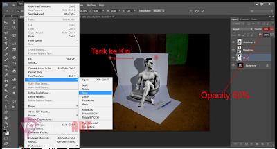 cara+membuat+efek+3d+(12) Cara membuat efek 3D di Photoshop
