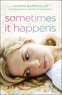 Some New YA Book Releases: July 12, 2011