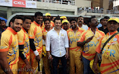 CCL 4 Mumbai Heroes vs Chennai Rhinos Match Photos Gallery-thumbnail-14