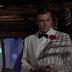 Movie Goldfinger (1964)