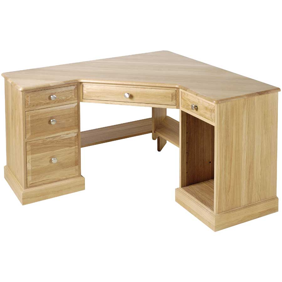 House of order house of god how to choose a good desk for Unfinished wood furniture