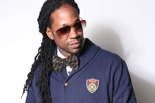2-chainz-interview