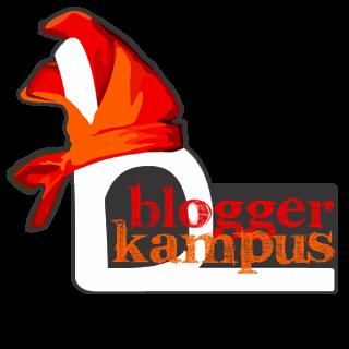 KOMUNITAS BLOGGER KAMPUS
