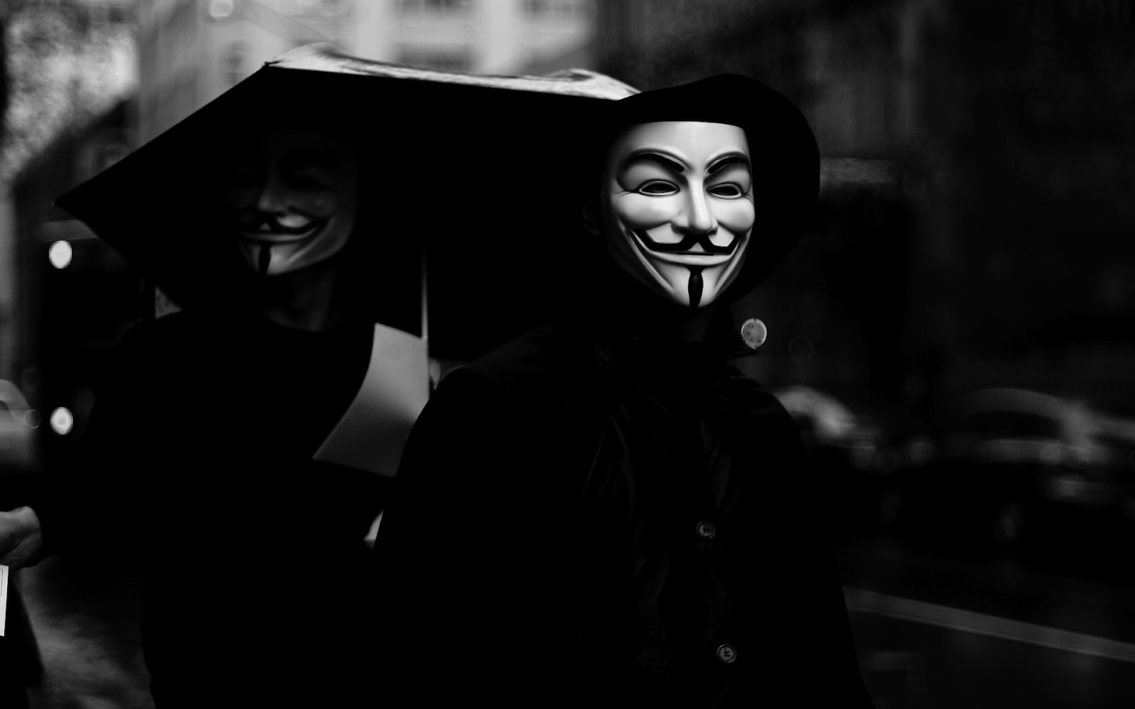 http://1.bp.blogspot.com/-_VACRKCJBzk/T2pZQxYt_SI/AAAAAAAAAdw/Le7vz8P8RFw/s1600/anonymous+wallpaper+guy+fawkes.jpg