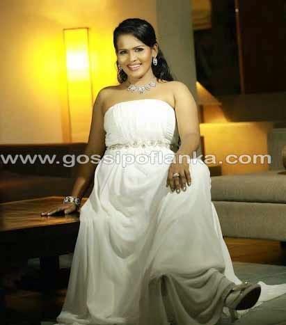 Actress Manisha Shyamali caught for faking a signature