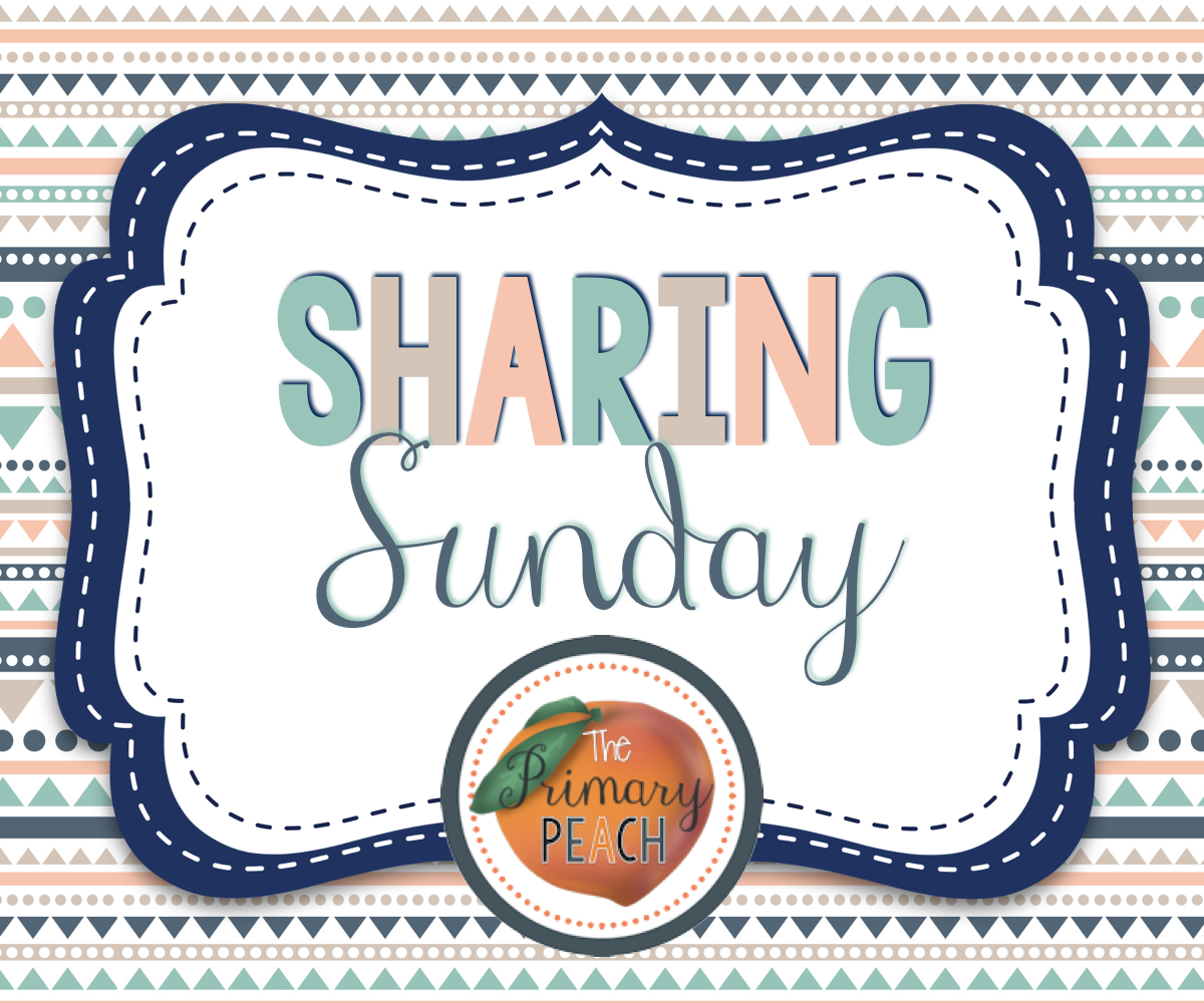 The Primary Peach Sharing Sunday Kindergarten Assessments Teachherpleaseblogspotcom Today Im Some Valuable Assessment Help Especially For Teachers If Youre Not A K Teacher Please Share This Post With Kinder