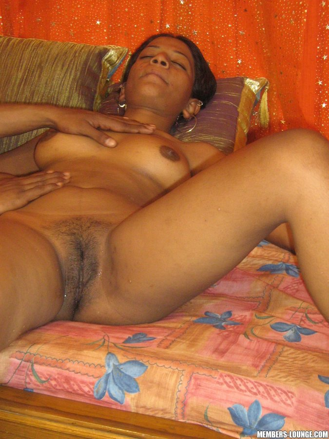 Older women sex 69 position