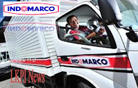 Indomarco Adi Prima Lowongan Kerja Terbaru MT Finance & MT Logistic rekrutmen July 2013
