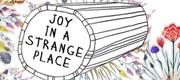 JoyinaStrangePlace