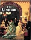 http://www.amazon.com/Vanderbilt-Homes-Robert-B-King/dp/0847810275/ref=sr_1_17?s=books&ie=UTF8&qid=1404240018&sr=1-17&keywords=vanderbilts