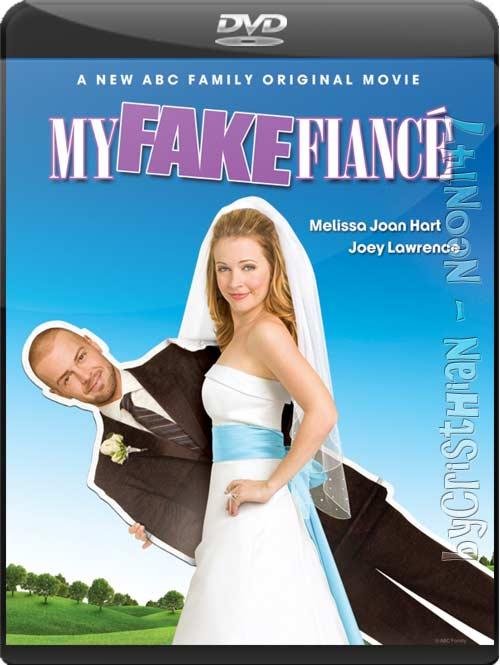 Mi Falso Prometido (Español Latino) (DVDRip) (2010)