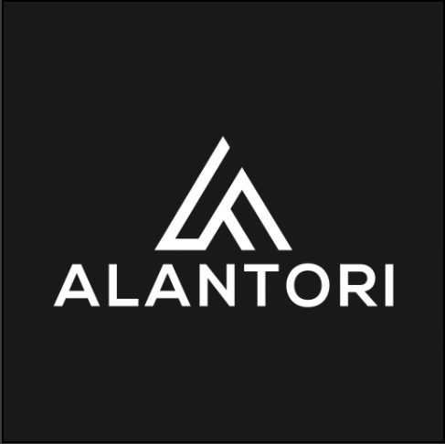ALANTORI