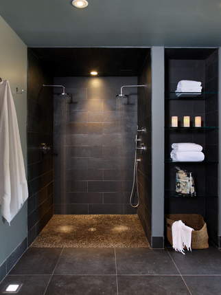 Building a Better Bathroom: Things to Remember When Remodeling