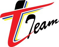 T-Team