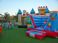 A Magic Day at Magic Day Fun Park is it possible? Nicosia - Larnaca