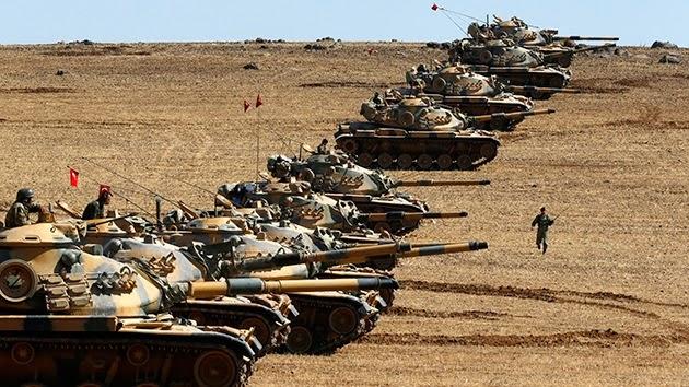 la-proxima-guerra-otan-intervendra-si-estado-islamico-ataca-turquia
