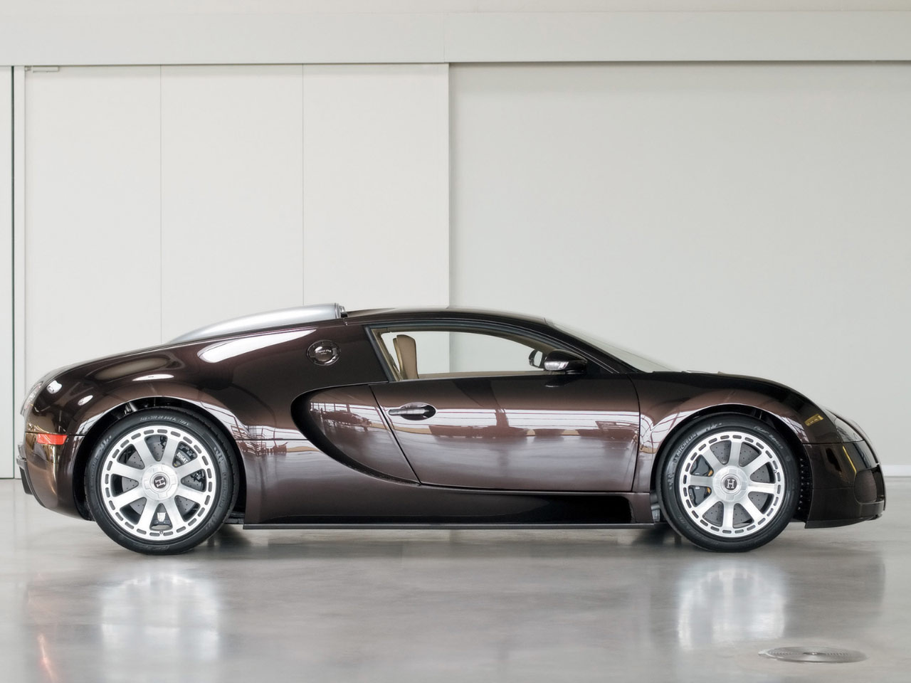top hd wallpapers super cool bugatti veyron hd wallpapers. Black Bedroom Furniture Sets. Home Design Ideas