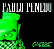 Pablo Penedo