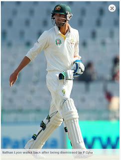 Nathan-Lyon-INDIA-v-AUSTRALIA-3rd-TEST