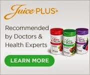 JuicePlus Athlete