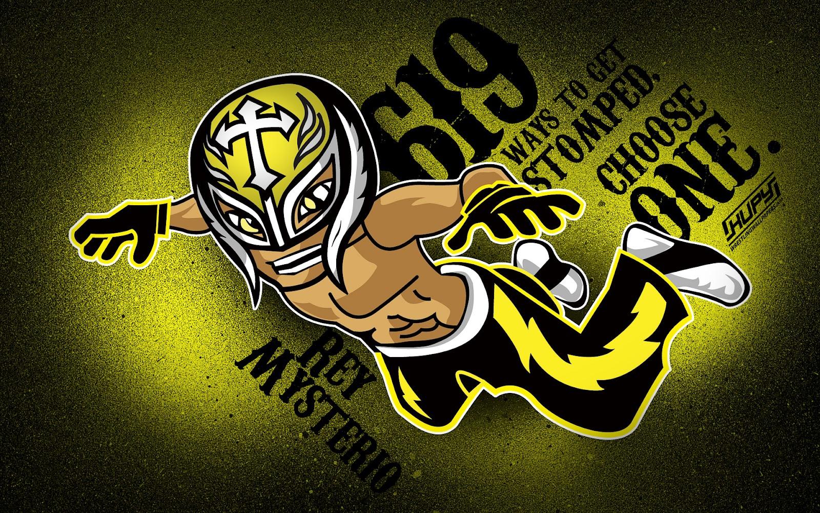 http://1.bp.blogspot.com/-_VNJ0kDS7UE/T5PqwAOYrEI/AAAAAAAAHuY/aEwWO2iYBLs/s1600/rey_mysterio_619_wallpaper_wwe.jpg