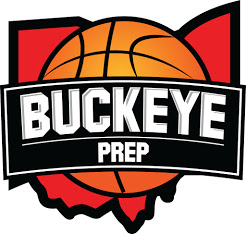 Buckeye Prep 2018 Event Schedule (Tentative)