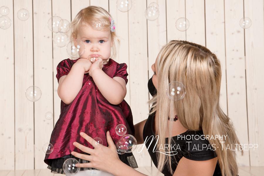 seebimullid-ema ja tütar
