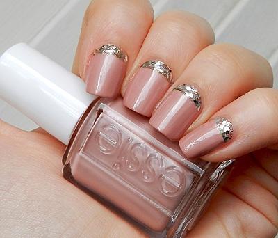 nail designs 2015
