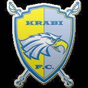 krabi FC Logo