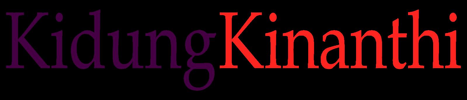 Kidung Kinanthi