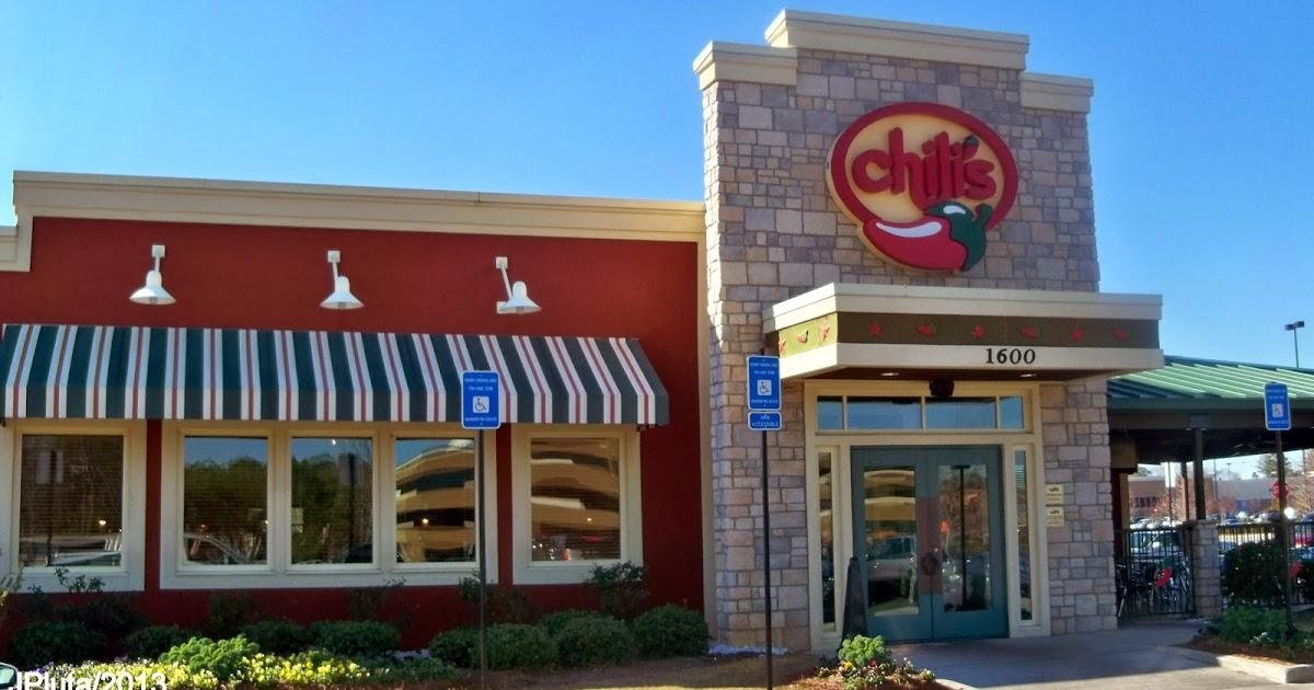 Riverside County Food Banks