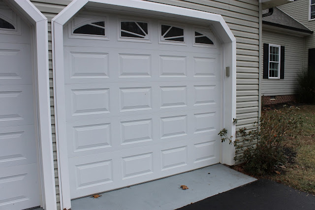 Home Depot Garage Paint Home Painting Ideas