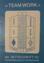 Compton casino number