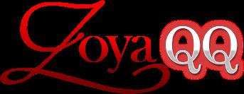ZoyaQQ.casino |