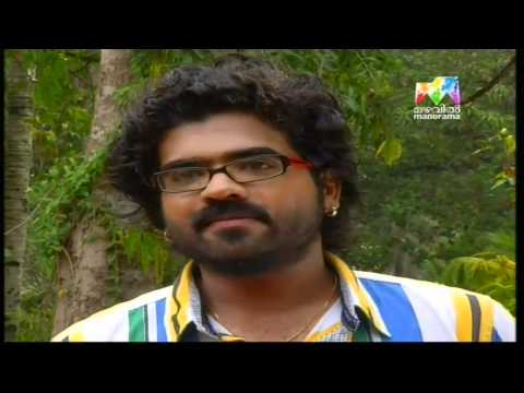 Kumkumapoo Full Malayalam Serial