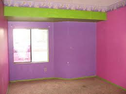 bedroom decoration tinkerbell bedroom decorating ideas