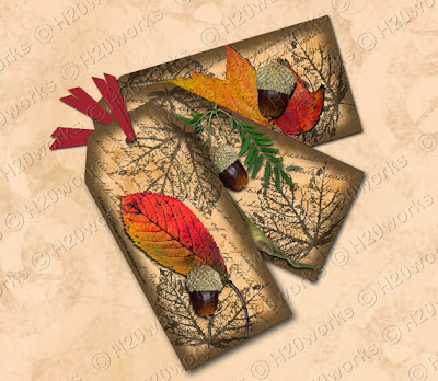 http://www.etsy.com/listing/84060837/fall-leaves-digital-tags-printable-3