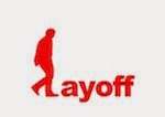 medical practice layoffs