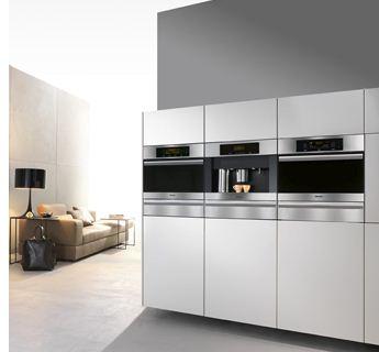 time2design custom cabinetry and interior design kitchen and bath specialist sarasota fl. Black Bedroom Furniture Sets. Home Design Ideas
