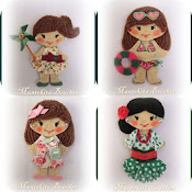 SORTEO MANTEQUITA BROCHES