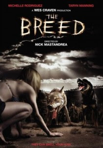 The Breed 2006 Hindi Dubbed Movie Watch Online