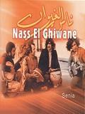 Nass El Ghiwan-Sinia