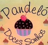 Pandeló Doces Sonhos
