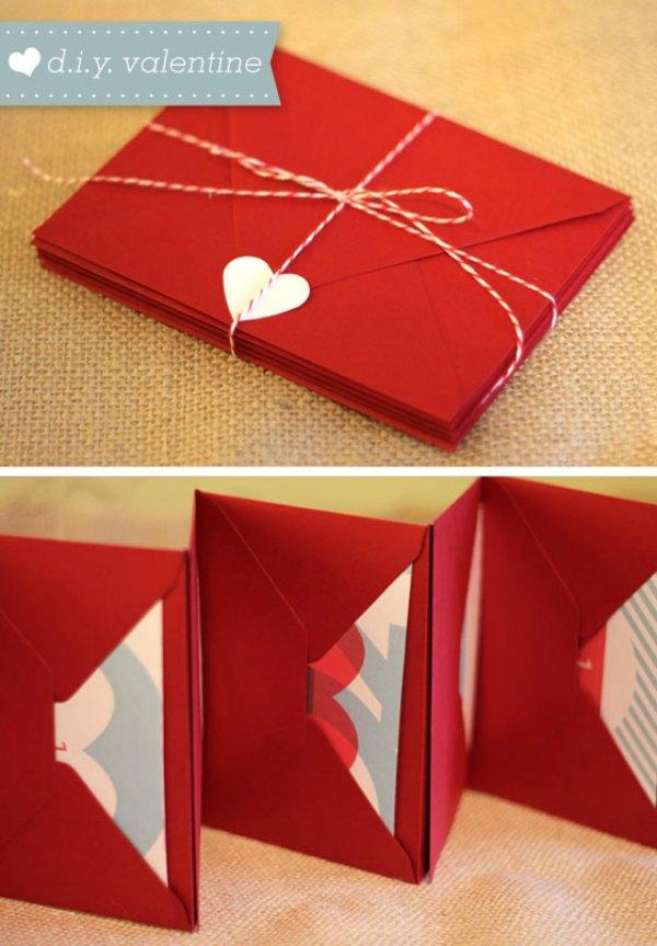 Cupons para o Dia dos Namorados