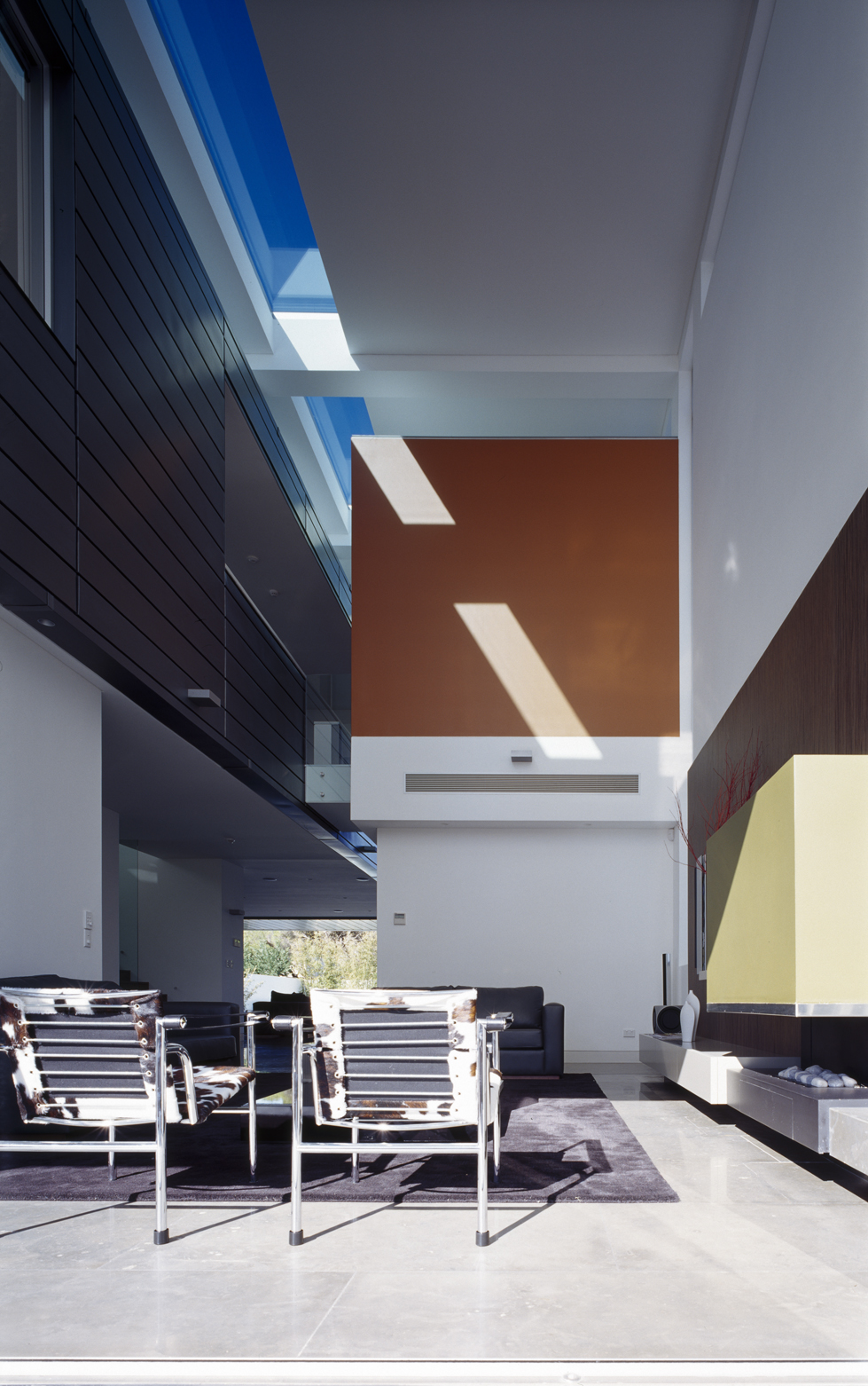 home office area design, sitting for a bedroom design, home master bedroom design, home bar counter design, home front entrance design, on home sitting area design.html