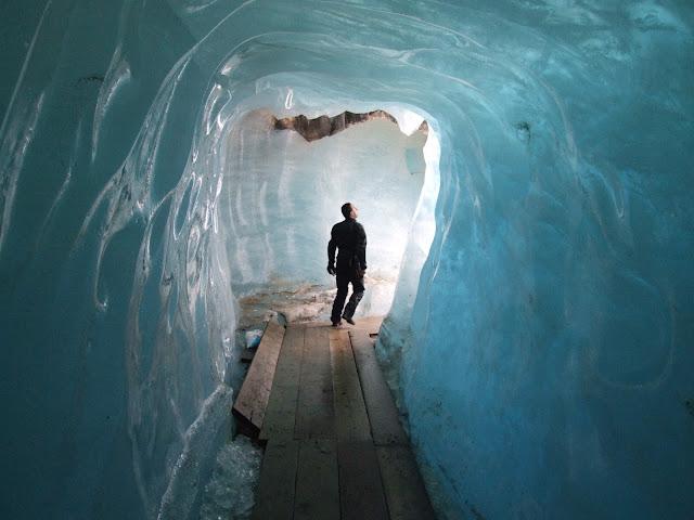 Furkapass (Suíça) 30+tunel+de+gelo+Alpes+Hermann+630